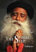 Cover-Bild zu The Spinal Step (eBook) von Vasudev, Sadhguru Jaggi