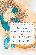 Cover-Bild zu Inner Engineering (eBook) von Sadhguru