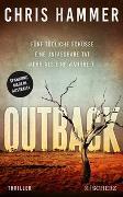 Cover-Bild zu Outback - Fünf tödliche Schüsse. Eine unfassbare Tat. Mehr als eine Wahrheit von Hammer, Chris