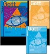 Cover-Bild zu Kombi-Paket / 3 Bde Thema: Gott von Kliemann, Peter