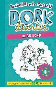 Cover-Bild zu Dork Diaries: Dear Dork von Russell, Rachel Renee
