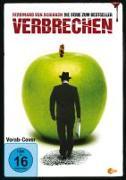 Cover-Bild zu Schirach, Ferdinand von: Verbrechen