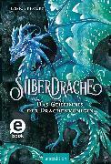 Cover-Bild zu Silberdrache - Das Geheimnis der Drachenkönigin (Silberdrache 2) (eBook) von Khoury, Jessica