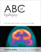 Cover-Bild zu ABC of Epilepsy von Smithson, W. Henry