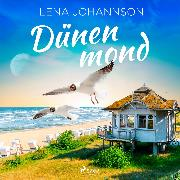 Cover-Bild zu Dünenmond (Audio Download) von Johannson, Lena