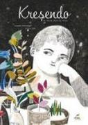 Cover-Bild zu Kresendo von Mattiangeli, Susanna