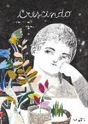 Cover-Bild zu Crescendo von Mattiangeli, Susanna