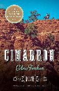 Cover-Bild zu Cimarron von Ferber, Edna