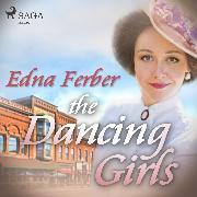 Cover-Bild zu The Dancing Girls (Audio Download) von Ferber, Edna