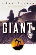 Cover-Bild zu Giant (eBook) von Ferber, Edna