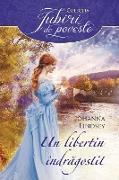 Cover-Bild zu Un libertin indragostit (eBook) von Lindsey, Johanna