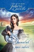 Cover-Bild zu Jurnalul unei iubiri (eBook) von Lindsey, Johanna