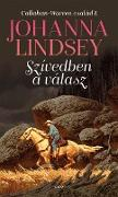 Cover-Bild zu Szívedben a válasz (eBook) von Lindsey, Johanna