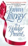 Cover-Bild zu Holiday Present (eBook) von Lindsey, Johanna