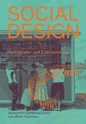 Cover-Bild zu Social Design von Sachs, Angeli (Hrsg.)
