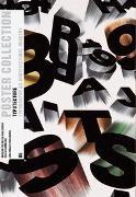 Cover-Bild zu Typotektur von Janser, Andres