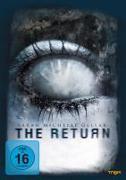 Cover-Bild zu The Return von Sussman, Adam