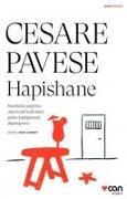 Cover-Bild zu Pavese, Cesare: Hapishane