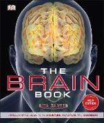 Cover-Bild zu The Brain Book (eBook) von Carter, Rita