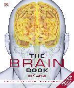 Cover-Bild zu The Brain Book von Carter, Rita