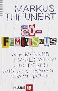 Cover-Bild zu Co-Feminismus (eBook) von Theunert, Markus