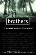 Cover-Bild zu Brothers (eBook) von McCourt, Frank (Vorb.)