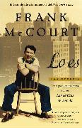 Cover-Bild zu Lo es (Tis) von McCourt, Frank