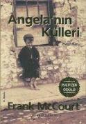 Cover-Bild zu Angelanin Külleri von McCourt, Frank