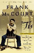 Cover-Bild zu Tis von McCourt, Frank