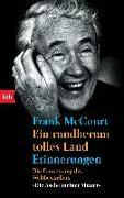 Cover-Bild zu Ein rundherum tolles Land von McCourt, Frank