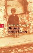 Cover-Bild zu Die Asche meiner Mutter von McCourt, Frank