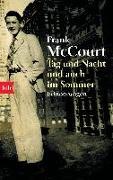 Cover-Bild zu Tag und Nacht und auch im Sommer von McCourt, Frank