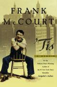 Cover-Bild zu Tis (eBook) von McCourt, Frank