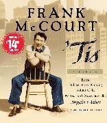 Cover-Bild zu 'Tis von McCourt, Frank