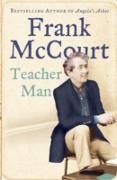 Cover-Bild zu Teacher Man (eBook) von McCourt, Frank