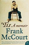 Cover-Bild zu ' Tis von McCourt, Frank