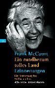 Cover-Bild zu Ein rundherum tolles Land (eBook) von McCourt, Frank