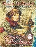 Cover-Bild zu Angela's Christmas von McCourt, Frank