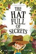 Cover-Bild zu The Hat Full of Secrets von Newson, Karl