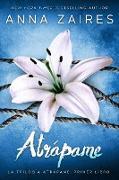 Cover-Bild zu Atrápame (Serie Atrápame, #1) (eBook) von Zaires, Anna