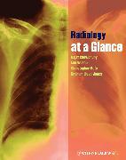 Cover-Bild zu Radiology at a Glance (eBook) von Rofe, Christopher