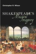 Cover-Bild zu Shakespeare's Musical Imagery (eBook) von Wilson, Christopher R.