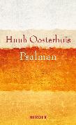 Cover-Bild zu Psalmen (eBook) von Oosterhuis, Huub