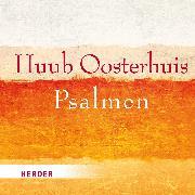 Cover-Bild zu Psalmen (Audio Download) von Oosterhuis, Huub