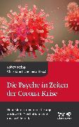 Cover-Bild zu Die Psyche in Zeiten der Corona-Krise (eBook) von Eichenberg, Christiane (Hrsg.)