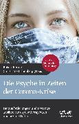 Cover-Bild zu Die Psyche in Zeiten der Corona-Krise (eBook) von Bering, Robert (Hrsg.)