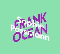 Cover-Bild zu Sophie Passmann über Frank Ocean von Passmann, Sophie