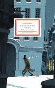 Cover-Bild zu Der Weihnachtsabend von Dickens, Charles