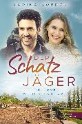 Cover-Bild zu Der Schatzjäger: In Love With A Hunter (eBook) von Bordoli, Ladina