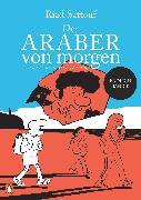 Cover-Bild zu Der Araber von morgen, Band 5 (eBook) von Sattouf, Riad